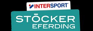 Intersport Stöcker