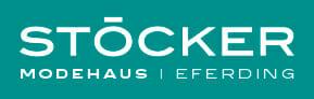 stoecker_logo_web