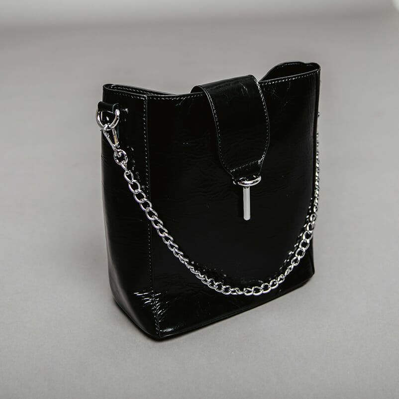 damen-accessoires-stoecker-1
