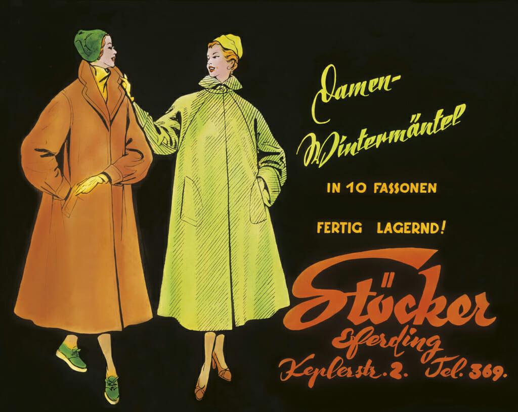 stoecker-01